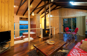 Accomodation-montville-sunshine-coast
