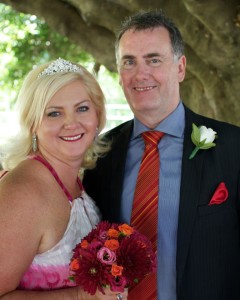 civil Marriage Celebrant for elopements and ceremonies of all sizes from Maleny to Noosa