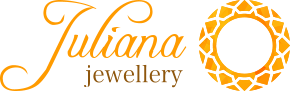 Wedding Jewellery by Juliana Jewellery